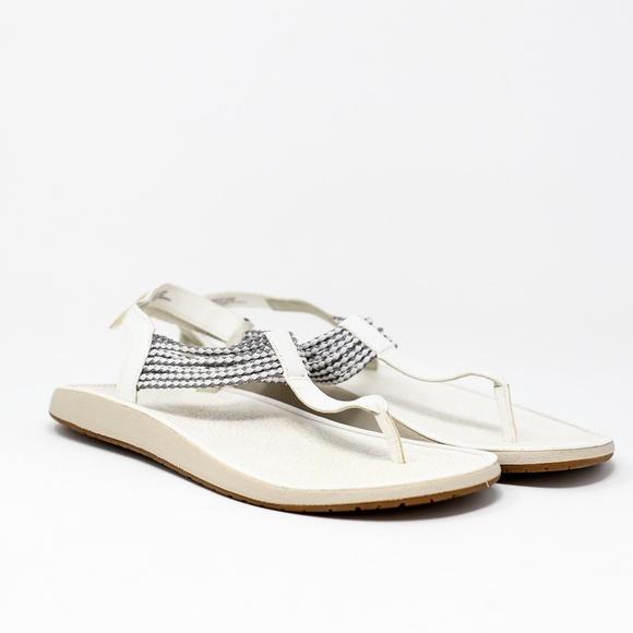 c8e70ea9a821 Jambu Shoes - JBU by Jambu Women s Yasmin Gladiator Sandal
